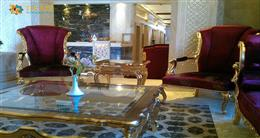 booking zandiye hotel,shiraz tourist,iranwelcomesyou