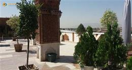 iran tour packages,escorted tours,iran tours
