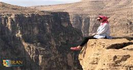Iran Grand Canyon,Sassanian UNESCO sites,Iran Tour,Shiraz Daily tour,