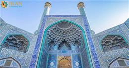 Isfahan Private tour,Tr2p,travel group in Iran,iran tours