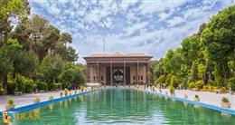 iran classic tour,iran tour packages 2020,iran private tours