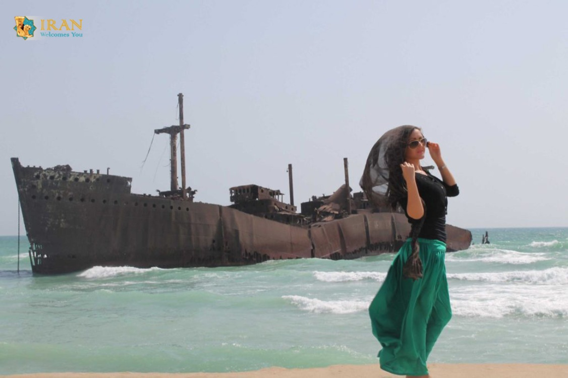 beaches in iran,iran beaches,kish island,tr2p,travel to persia,travel to iran