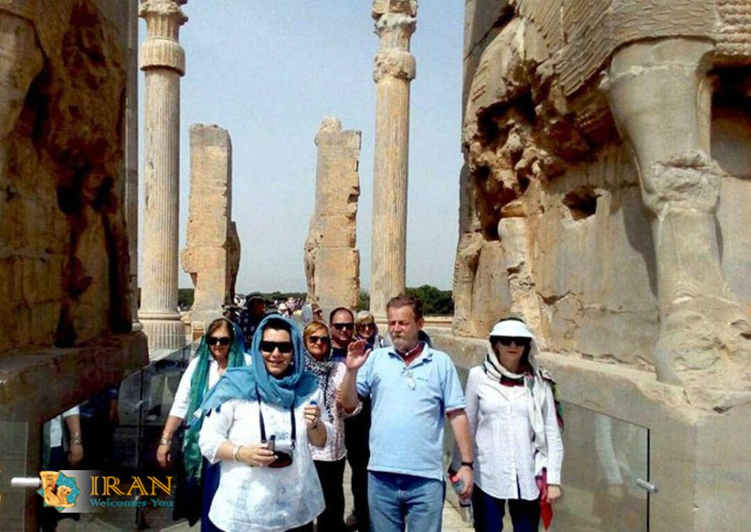 iran,iran language,persian language,tours to Iran,Travel to Iran,Iranian people,tr2p.com