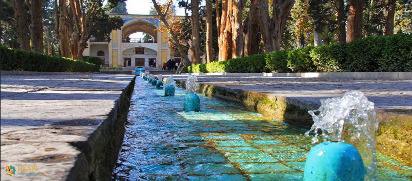 Kashan UNESCO Sites,Kashan Attractions,Sialk Hill,Fin Garden,Iran Welcomes You Travel agency, Iran tour operator, Iran tour,Achaemenes.