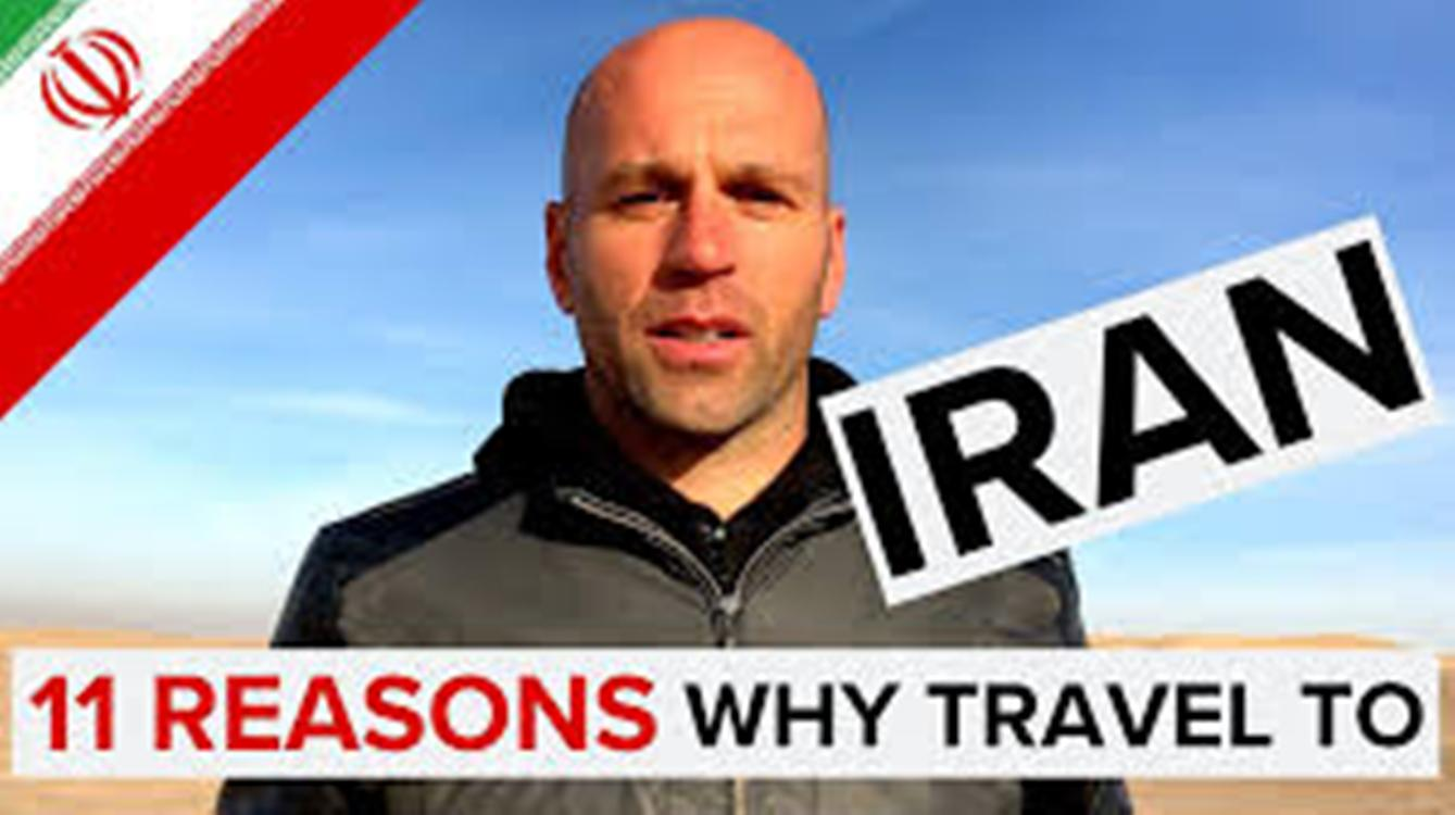 11 Reason why you should travel to Iran,Peter Santenello,travel to Iran,pink mosque,nasiralmolk mosque,Money in Iran, Iran Currency,tour operator in Iran