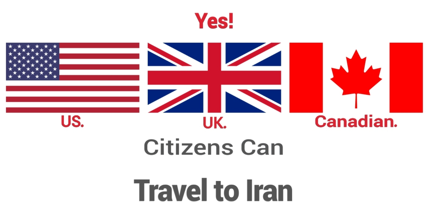 Iran dress code,iran visa for US,iran visa for UK,iran visa for Canadian,iran desert tour