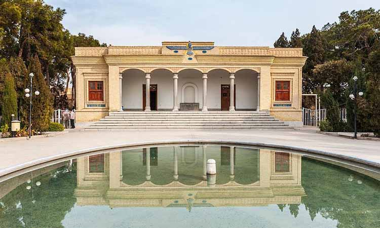 Zoroaster Fire Temple,Yazd,Yazd Fire Temple, fire temple in Yazd,Yazd attractions,Iran tourists attractions,Zoroastrians,Sassanid,Persepolis,Persian Farvahar,Iran tour