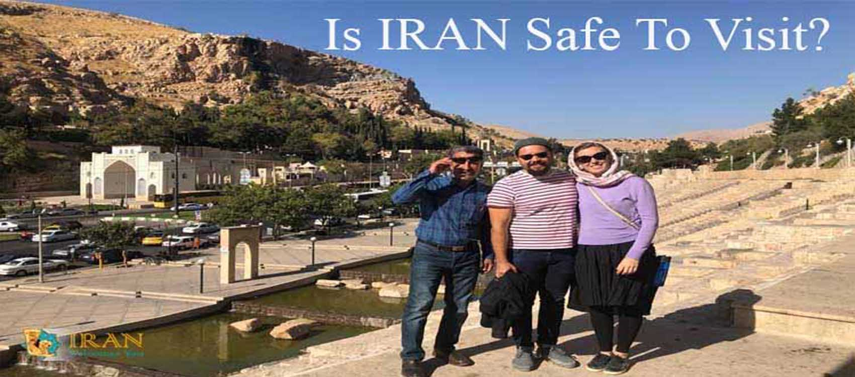 Is it safe to travel to Iran,Is Iran safe for visit,is Iran safe country to travel,Is Iran safe, Safety in Iran,Iran Safety,Iran Safety for Tourists,Iran Safety Tourism,rick steve,