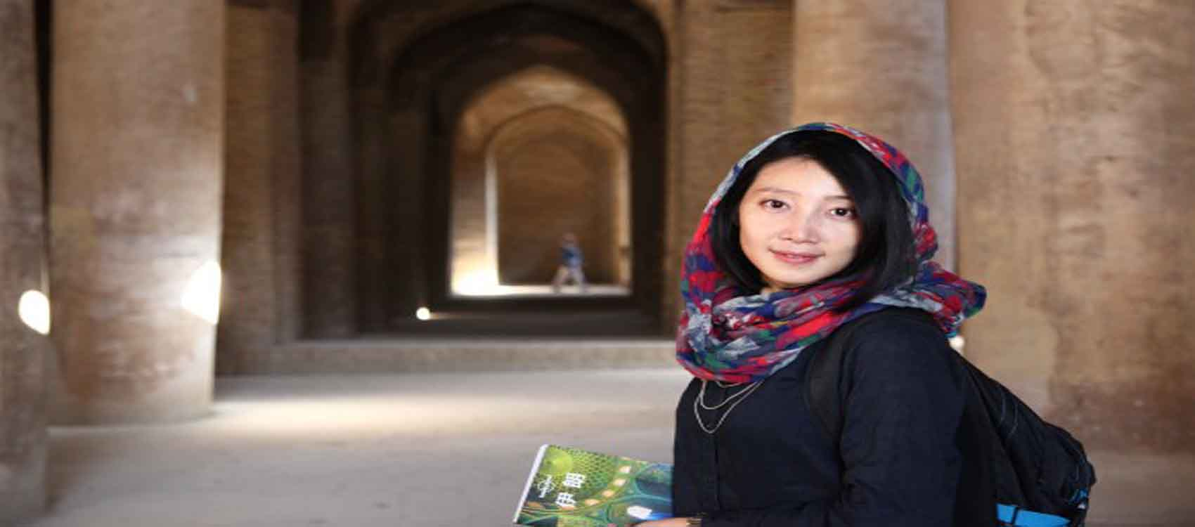 Travel to Iran as Chines citizens,Travel to Iran for Chinese,Iran visa for Chines,IKA,travel to Iran,best Tourist destination for Chines,Iran tourism,Iran tours,Iran tour operator