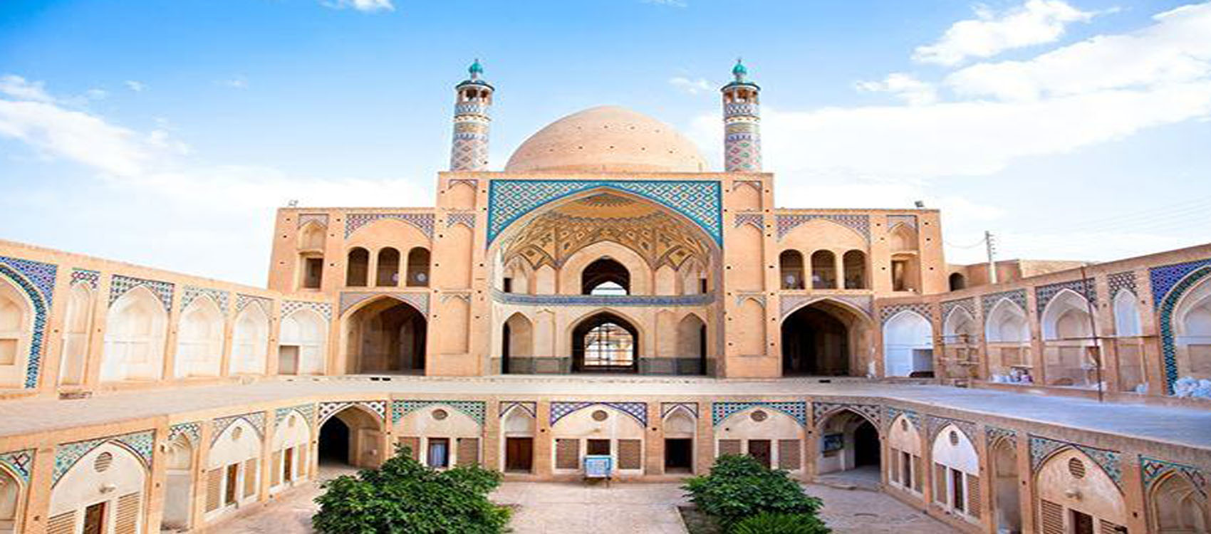 Kashan,Kashan travel guide,Kashan tourist attractions,Kashan Sight seeing,Tabatabei house,Abyaneh Village, Kashan Bazaar,Kashan hotels,kashan tours,journeytoiran