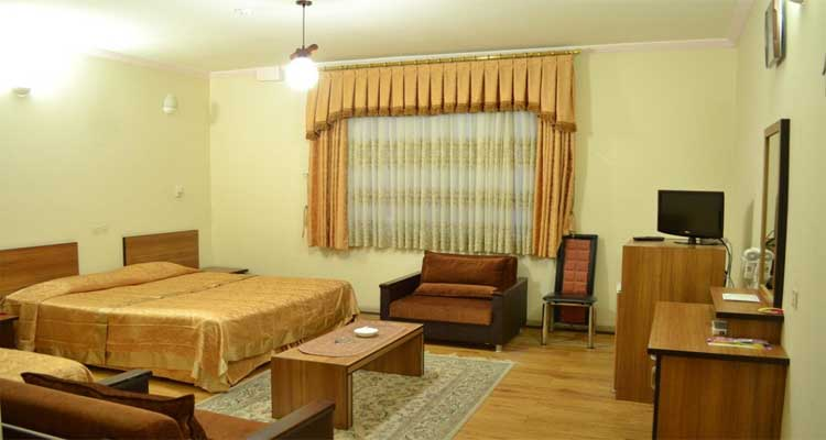 yazd hotel booking,price hotel in yazd,unesco city of yazd