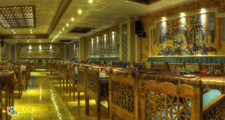luxury iran hotel,iran traveler,Book Zandiyeh Hotel Shiraz