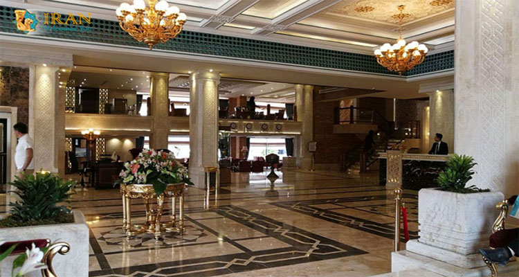 iran hotel,shiraz tour,iran tour,iran tour package,persian