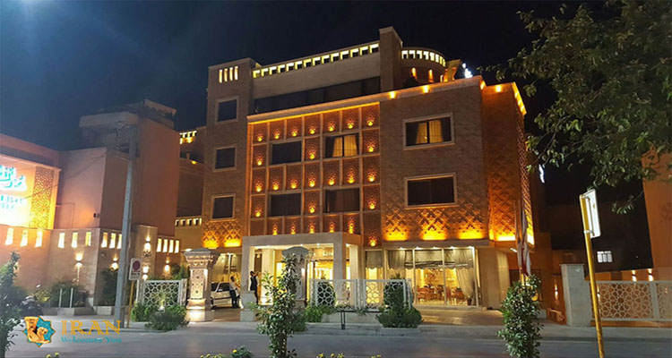 tours to iran,tour guide,iran tour package,shiraz hotel