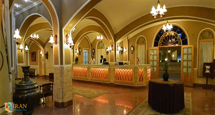 shiraz tours,book iran hotels,book shiraz hotels