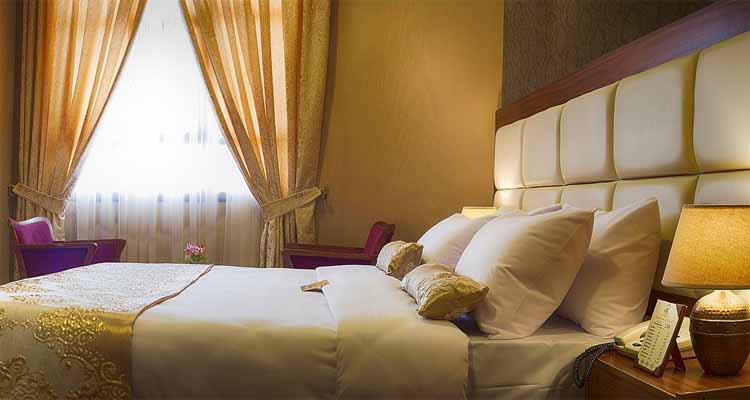 trip to Iran,boh hotel,Book & stay at 3 star BOH hotel