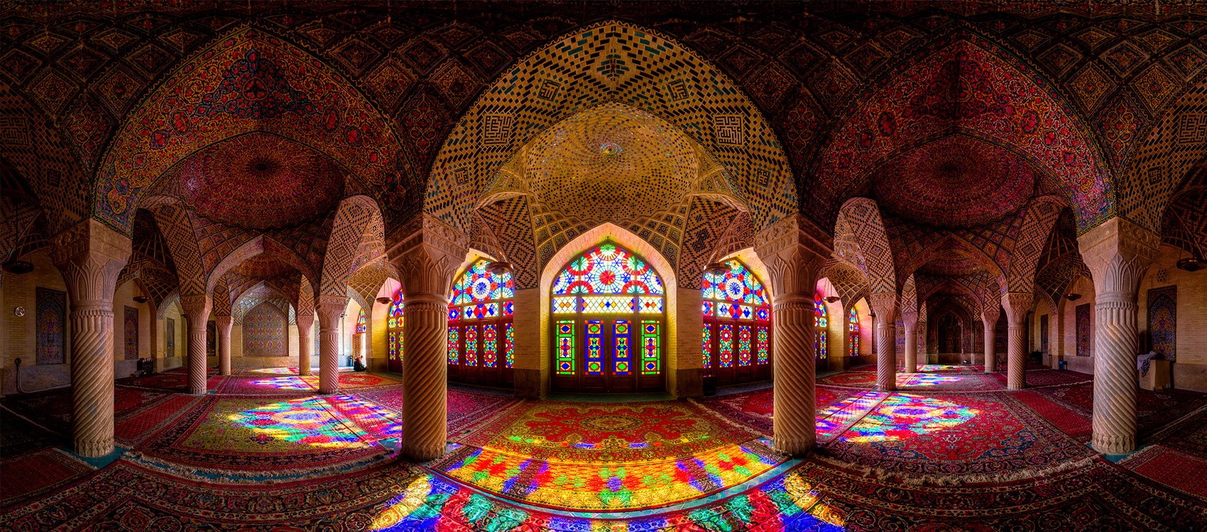 TOURS TO IRAN,SHIRAZ TOUR,Iran Welcomes you,discover Shiraz,tours to Iran