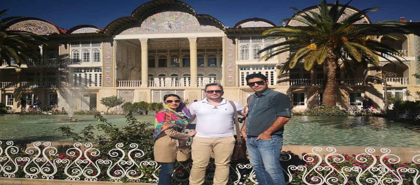 tour to Iran,Shiraz tour,Discover Shiraz, shiraz tour operator