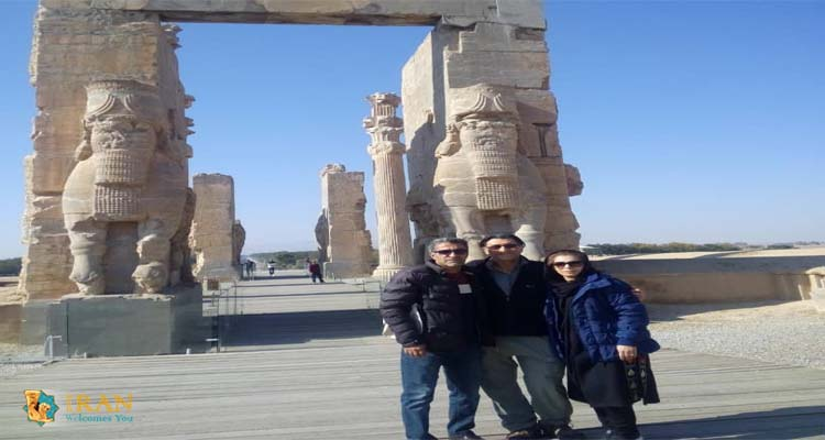 Best of Iran tour package,iran tours