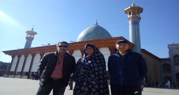 iran tour operator,iran travel services,iran travel agency