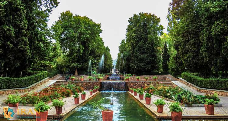 Iran tour package,visit Iran,Iran City Tour,trip to iran,tr2p