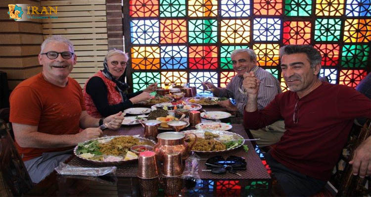iran tours,travel group in Iran,tour of Isfahan,isfahan