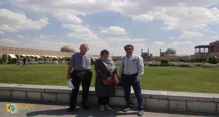 iran tours,persian tours,persian travel agency,iranwelcomesyou