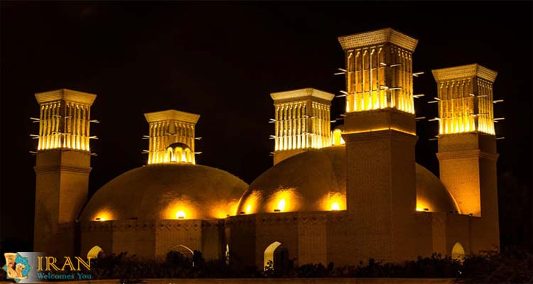 Iran Private group tours,Iran Classic tour,let