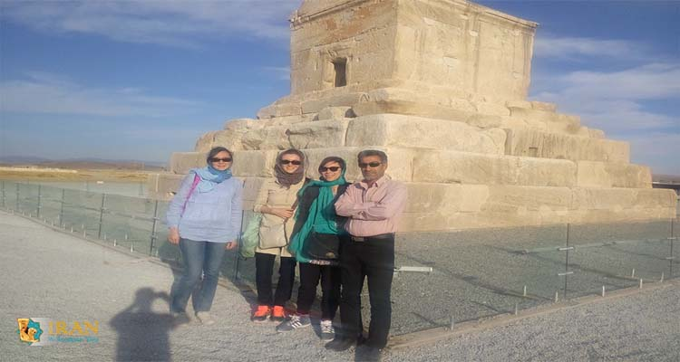 shiraz tour,tour in Iran,Iran tourist destinations,iran tour operator