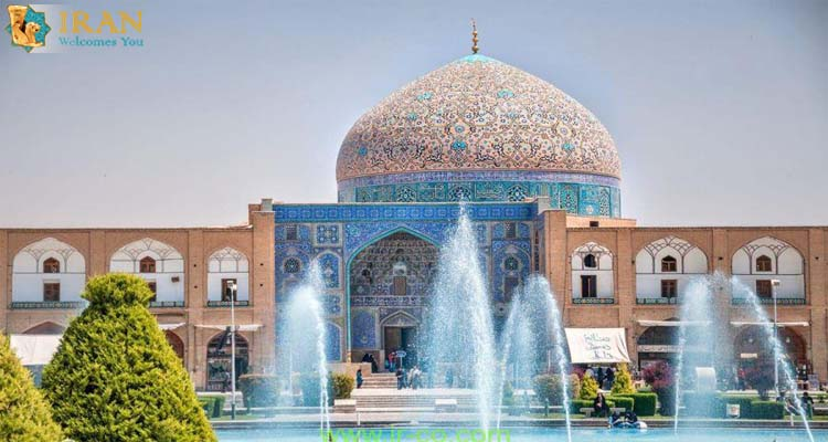 discover Iran,ancient Civilization of Persia,isfahan tours