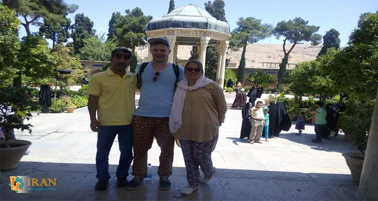 iran tour packages,iran tours,trip to persia