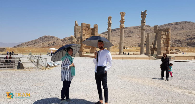 iran travel agency,iran tour packages,iran tours,tr2p