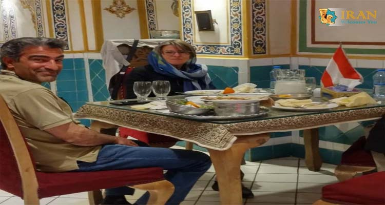 iran tours,iran tour operator,iran tour packages