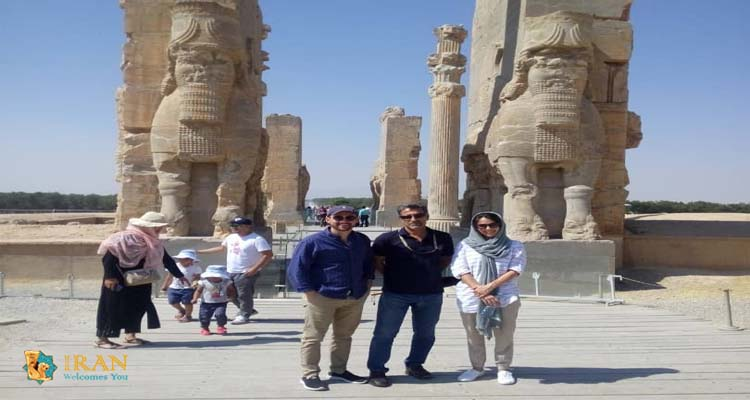 Private Iran tour 2020,iran tour,shiraz tour